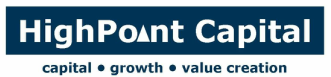 HighPoint Capital | Private Equity